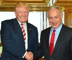 """Israël/Palestine: la position américaine """"très confuse"""" (Paris)"""