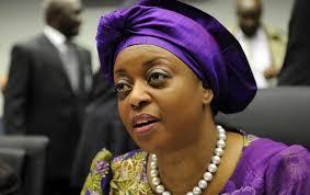 Nigeria: la justice réclame 150 millions de dollars à une ex-ministre du pétrole