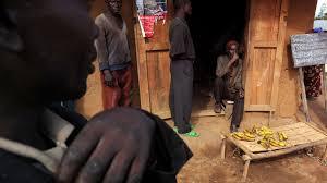 Est de la RDC: 25 civils tués dans une attaque à caractère ethnique (officiel).