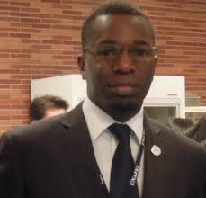 Ibrahima H. Dème, ce bon serviteur du peuple souverain !