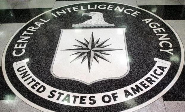 La CIA suspend son aide aux rebelles du nord-ouest de la Syrie