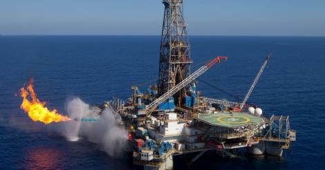 Blocs offshore Cayar et Saint-Louis : Kosmos Energy obtient l'aval du Sénégal pour son opération avec BP