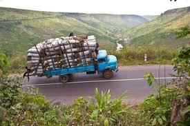 Commerce électronique transfrontalier : une croissance fulgurante pour les détaillants de l'Afrique subsaharienne
