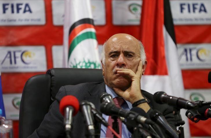 Un responsable palestinien refoulé à son arrivée au Caire