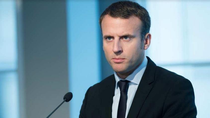 Macron propose une réforme systémique des retraites