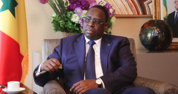 Sécurité publique intérieure : est-ce, enfin, le réveil du président Macky Sall ?