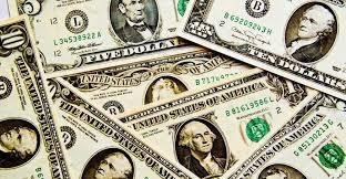 Les banques ont payé 321 milliards de dollars d'amendes depuis la crise financière