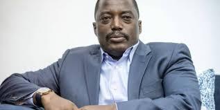 RD Congo: des revenus miniers de l'Etat versés à un proche de Kabila, selon Global Witness