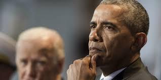 Obama n'a jamais ordonné la surveillance d'un citoyen américain (porte-parole)
