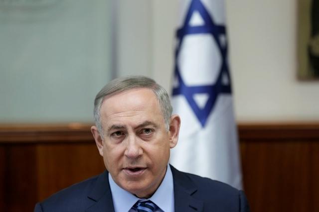 Trump appelle Netanyahu en plein interrogatoire