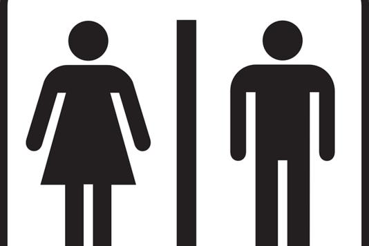 Près d'un humain sur cinq juge les femmes inférieures aux hommes, selon une étude
