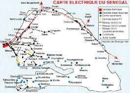 Sénégal : à qui profite la baisse du prix de l'électricité ?