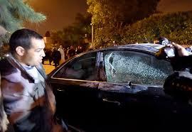 Maroc: un député tué par balles à Casablanca
