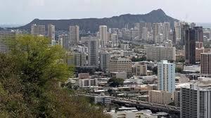 Hawaï conteste le nouveau décret sur l'immigration signé par Trump