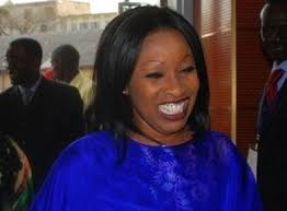 Awa  ''coudou'' Ndiaye ne va pas en prison : elle mobilise à Saint-Louis