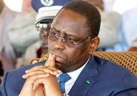 « Président Macky Sall, vous ne vous rendez pas compte du mal que vous faites à notre pays… »