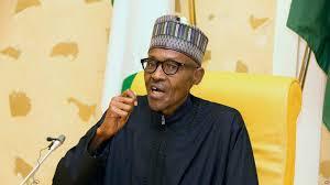 Nigeria: Buhari officiellement de retour à la présidence