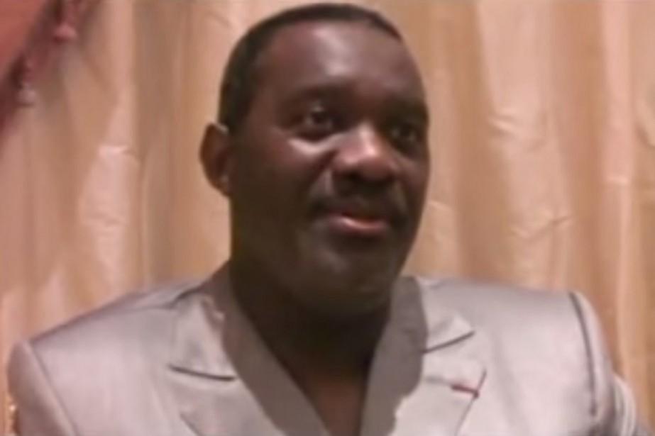 Le neveu de Denis Sassou-Nguesso mis en examen en France