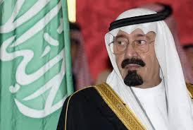 Le roi d'Arabie à Pékin en pleine offensive de charme chinoise au Moyen-Orient