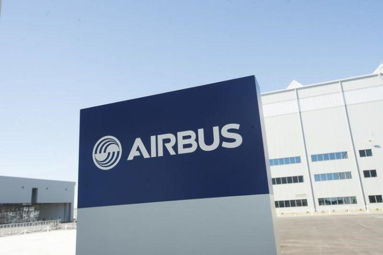 Airbus/Soupçons de fraude en GB : une enquête ouverte en France