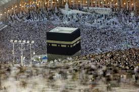 Retour des Iraniens au pèlerinage de la Mecque