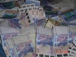 Blanchiment de l'argent de la drogue dans l'immobilier : la CENTIF confirme le député Cissé Lô et JAMRA!