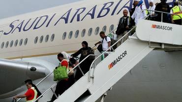 Etats-Unis: ordinateurs et tablettes interdits sur des vols du Moyen-Orient