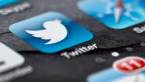Twitter a suspendu 377.000 comptes faisant l'apologie du terrorisme depuis août