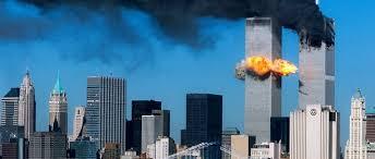 Plainte aux Etats-Unis contre l'Arabie pour le 11-Septembre