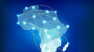 Economie Numérique : Le Cloud au chevet des gouvernements africains et de la croissance