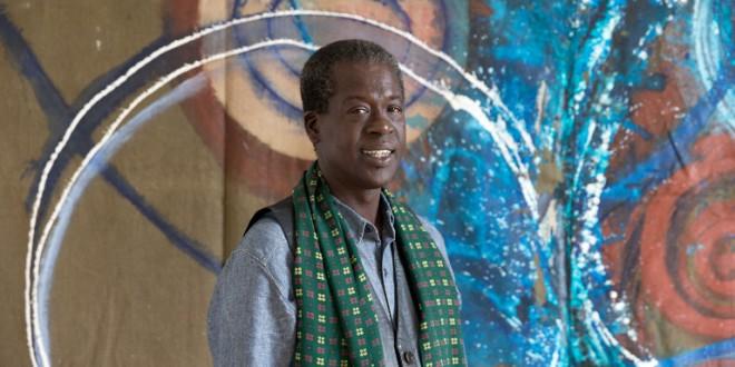 Ngaye Meckhé, la capitale de l'artisanat, abrite la grande exposition de El SY