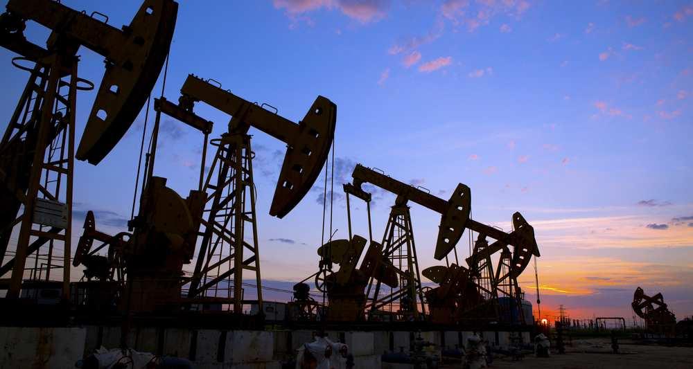 Sinopec rachète des actifs africains de Chevron pour 900 M USD