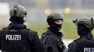 Un Marocain soupçonné d'appartenir à l'EI remis par l'Allemagne à la justice portugaise