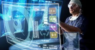 Intelligence artificielle : un bond en avant possible pour les hôpitaux africains