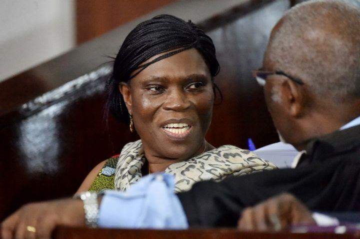 Photo: Abidjan.net