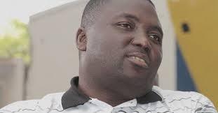 Bamba Fall et 8 jeunes socialistes en liberté provisoire sous contrôle judiciaire