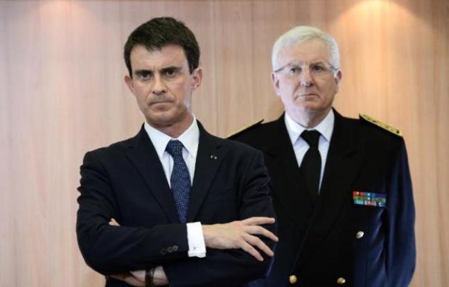 Un ancien directeur de cabinet de Valls bientôt jugé pour «fraude fiscale»