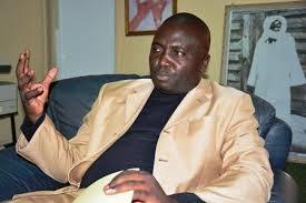 Bamba Fall et ses co-inculpés maintenus en prison sur intervention du parquet