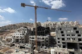 Colonies juives: Axa, BNP Paribas, BPCE, Crédit Agricole et Société Générale épinglés par la FIDH