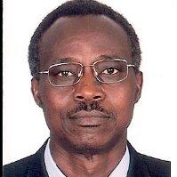 La France sommée d'accueillir un ancien ministre rwandais