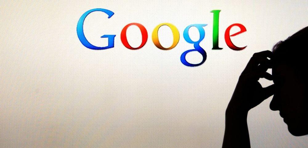 Google: intelligence artificielle et observateurs pour mieux gérer les pubs