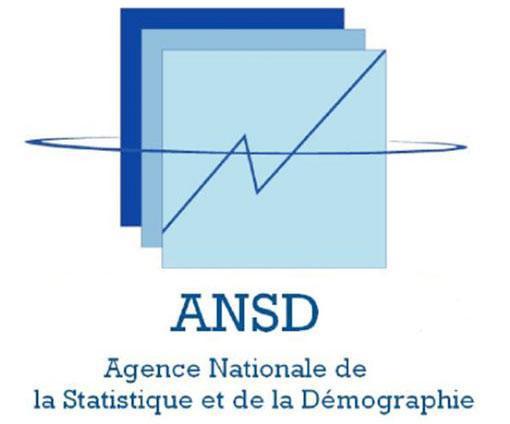 PROJET « A L'ECOUTE DU SENEGAL » (ANSD) : Quand les Sénégalais tournent le dos aux institutions financières