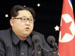 """Pyongyang dénonce l'""""impardonnable"""" raid américain en Syrie"""