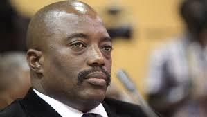 RDC: la police interdit les manifestations de l'opposition prévues lundi