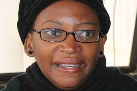 Ouganda: l'activiste Stella Nyanzi inculpée pour outrage au président Museveni