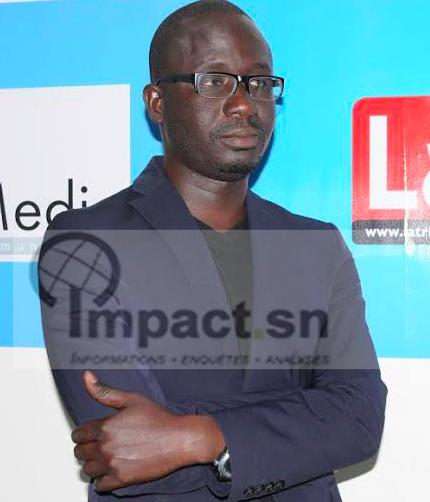 Etat éditorial de la presse sénégalaise : de la virulence d'hier à la complaisance d'aujourd'hui…