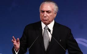 Brésil/corruption: feu vert pour une enquête visant neuf ministres