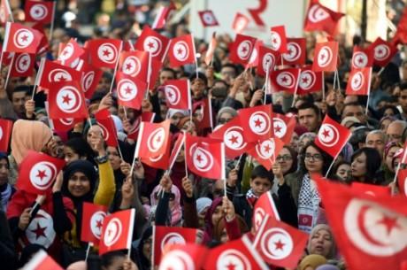 """Tunisie: journée de colère estudiantine après des """"violences policières"""""""