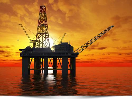 Saint-Louis Profond et Cayar Profond : Timis se débarrasse de ses participations minoritaires au profit de BP