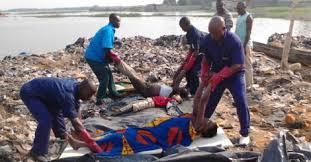 De Bétenti à Souleymane Ndéné Ndiaye : Deux visages tristes du Sénégal